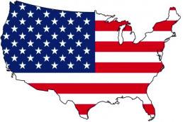 Amerika bu dört adımı neden attı?