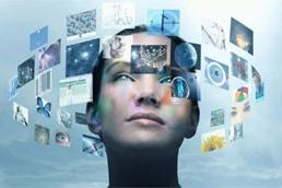 Sanal gerçeklik ve gerçekliğinden kopan nesiller