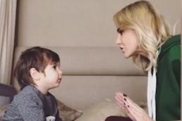 Ece Erken'in cinsel istismar videosunda gözden kaçan detay