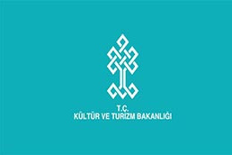 Kültür mü turizmden, turizm mi kültürden…