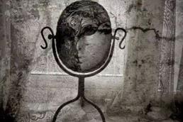 Aynalara dair