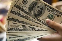 Dolar, Euro ve İhanette tarihi yükseliş
