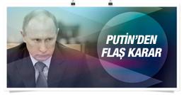 Rusya'dan vurulan uçakla ilgili flaş açıklama