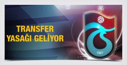 Trabzonspor başkan adayından itiraf