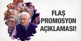 Emekli promosyonu Müezzinoğlu'ndan flaş açıklama