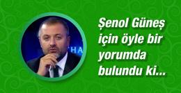 Mehmet Demirkol Beşiktaş'ın galibiyeti için ne dedi?