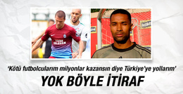 Steaue Bükreş'in sahibinden çarpıcı Türkiye itirafı