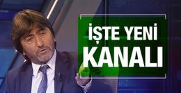 TRT'den Rıdvan Dilmen bombası