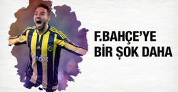 Fenerbahçe'de Volkan Şen şoku yaşanıyor!
