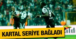 Beşiktaş Antalyaspor maçı saat kaçta hangi kanalda?