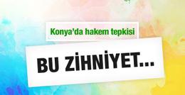 Fenerbahçe'ye yenilen Konyaspor'da hakem tepkisi