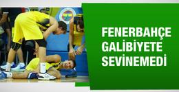 Fenerbahçe'de iki sakatlık şoku birden