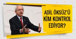 Kılıçdaroğlu: Darbeden haberiniz var mıydı?