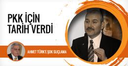 Soylu'dan flaş PKK açıklaması: Nisan ayından sonra
