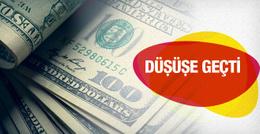 Dolar kuru bugün ne olur dolar tahminleri 10 Şubat 2016