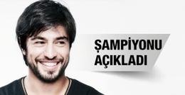 İbrahim Toraman'dan Fenerbahçe ve Galatasaray itirafı
