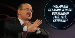 Hüseyin Çelik'in son açıklamaları yine bomba!