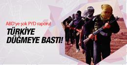 Türkiye düğmeye bastı! ABD'yi sıkıştıracak rapor