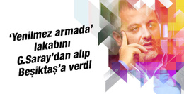 Mehmet Demirkol'dan Beşiktaş'a övgüler