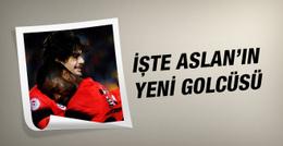 Mustafa Denizli'nin gözü Volkan Pala'da