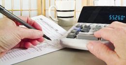 Kıdem tazminatı hesaplamasına dahil olan ve olmayan ödemeler