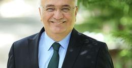'Kıdem tazminatı' için Bakan Elitaş'tan flaş açıklama