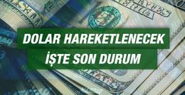 Dolar kuru ne kadar 02.05.2016 yorumları son durum