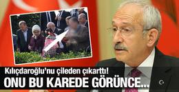 Kılıçdaroğlu'ndan Yargıtay ve Danıştay başkanına istifa çağrısı!