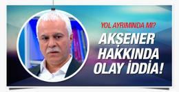 Koray Aydın'dan olay Meral Akşener yorumu!