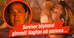 Survivor 2016 SMS oy sıralaması kim elenecek?