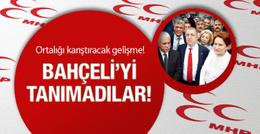 MHP Çağrı Heyeti'nden son karar Bahçeli'yi kızdıracak açıklama