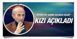 Yaşar Nuri Öztürk'ten kötü haber son sağlık durumu!