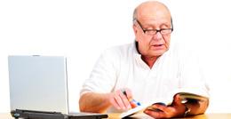 Erken emekli olmak için yurt dışı borçlanması