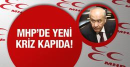 MHP'de kurultay krizi 10 Temmuz'da yapılacak mı?