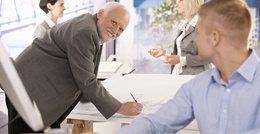 SSK sigortalılıların emekli maaşı nasıl hesaplanır?