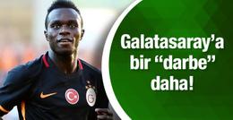 Darbe girişimi Galatasaray'ı fena vurdu! Korkuyorum...