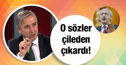 AK Partili Ünal'dan Kılıçdaroğlu mesajı