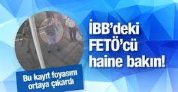Mehmet Tunç kim? İBB'deki FETÖ haini şok etti