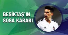 Beşiktaş 5 milyon Euro'yu kabul etmedi