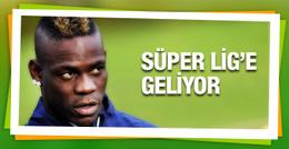Beşiktaş'ta listenin ilk sırasında o var