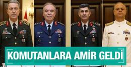 Erdoğan dün gece söylemişti bugün resmen yürürlükte!