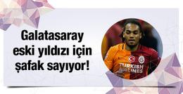 Galatasaray Denayer için yeniden harekete geçti