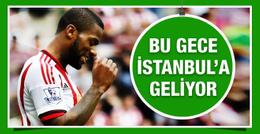 Fenerbahçe Jeremain Lens'in işini bitirdi