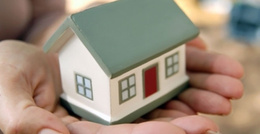 Apartman kat maliklerine önemli yapılandırma fırsatı