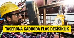 Taşerona kadro Müezzinoğlu'ndan son açıklama