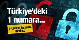 ByLock'un kurucusu itiraf etti Türkiye'deki 1 numara...