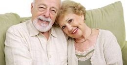 Emekli dilekçesi ne zaman verilir?
