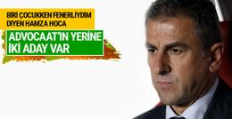 Fenerbahçe'den Hamza Hamzaoğlu atağı