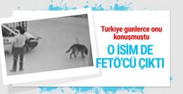 Türkiye günlerce konuşmuştu! O isim FETÖ'cü çıktı
