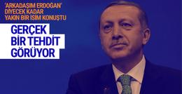 Atatürk ile Erdoğan arasındaki benzerlik İngilizler yazdı!